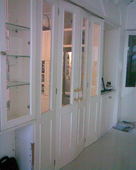 Wood Closet Doors For Bedrooms Minimalist Bedroom With Brilliant Folding Doors Bi Fold Accordion Closet Door White Wooden