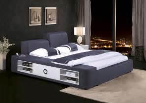 bed designer beds