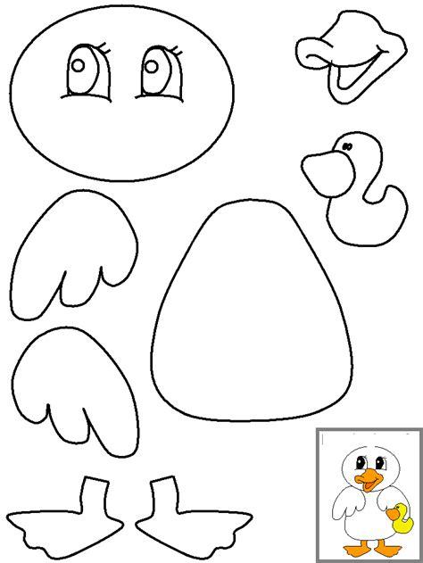 pin en sevdi i oyun minik hayvanlar ve bunlar kendi yazd okul 214 ncesi art print ocak 2013 etkinlik havuzu