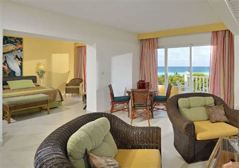 tryp room tryp cayo coco air canada vacations