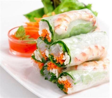 de recetas de cocina 18 exquisitas recetas de comida china que podr 225 s preparar