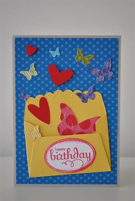 make birthday card make birthday card beautiful birthday cards for
