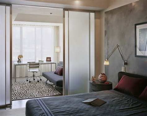 bedroom partitions