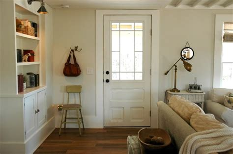 benjamin quot seapearl quot the paint color on the walls is quot seapearl quot by benjamin the