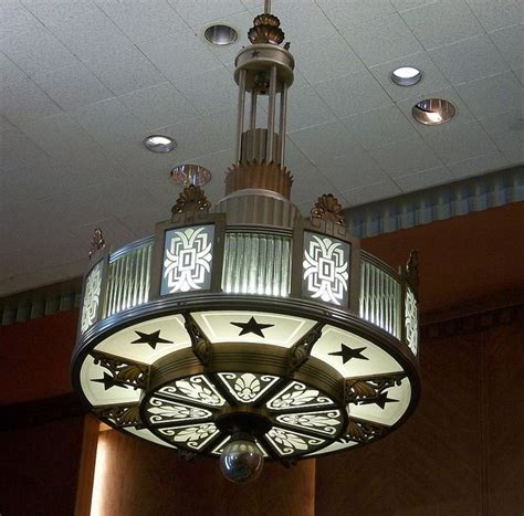 Lighting Fixtures Houston 17 Best Images About Nouveau And Deco Lighting On Pinterest Ls Wrought