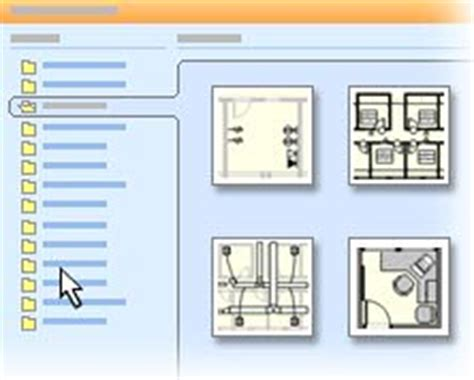 office furniture layout templates more furniture design plans free wepi