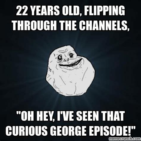 George Meme - curious george memes image memes at relatably com