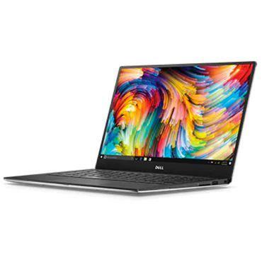 best laptops laptop reviews 2017