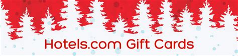 Where To Buy Hotel Gift Cards - hotels com buy hotel gift cards online