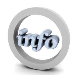 informationen amt eiderstedt informationen