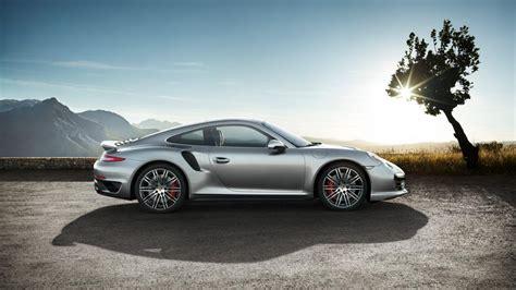 porsche 911 turbo curb weight porsche 911 turbo 991 laptimes specs performance data