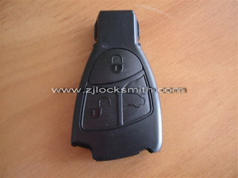 china smart key cover for mercedes china mercedes smart