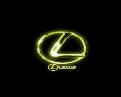 lexus logo wallpaper mobile lexus logo wallpaper hd pictures