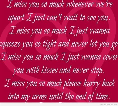 i you quote i miss talking to you quotes quotesgram