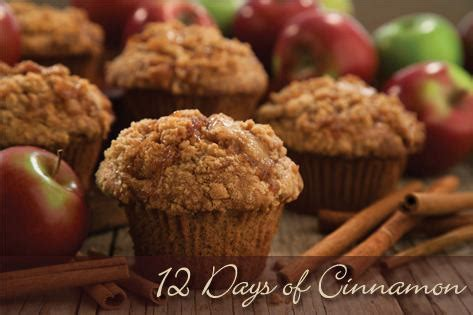 Mimiscafe Com Gift Cards - mimi s cafe 12 days of cinnamon win mimi s gift cards