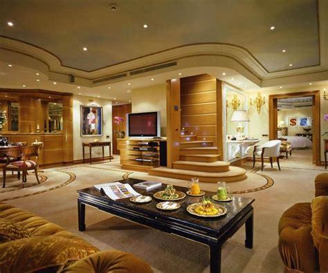 25 great design of luxury living room decorating ideas 127 luxury living room designs page 5 of 25