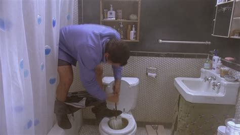along came polly bathroom scene amazing toilet bathroom pictures inspiration bathroom