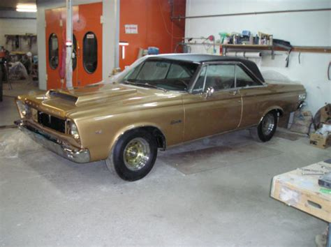 1965 plymouth satellite parts 1965 plymouth satellite 2 door ht classic plymouth
