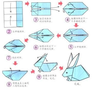 How To Make An Origami Animal - make origami animals apk free lifestyle app for