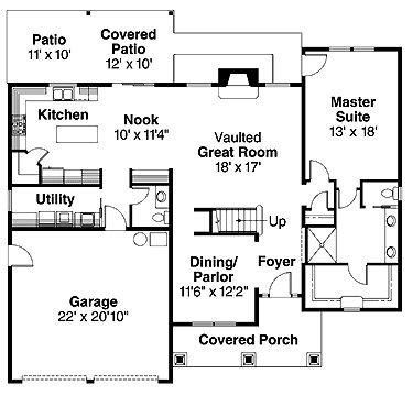 future house plans 19 best potential future house plans for mom and dad images on pinterest deck plans garage