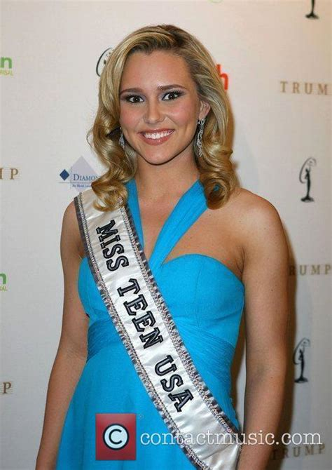 St Evi stevi perry 2009 miss usa pageant at the planet resort casino arrivals 2