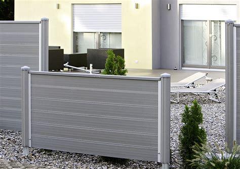 terrasse 1 meter hoch sichtschutzzaun 2 50 m hoch zu77 hitoiro