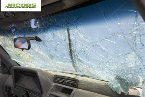 jacobs  price auto glass windshield replacement dallas
