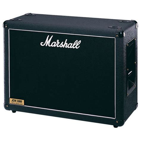 marshall and cabinet marshall jvmc212 guitar speaker cabinet at gear4music com