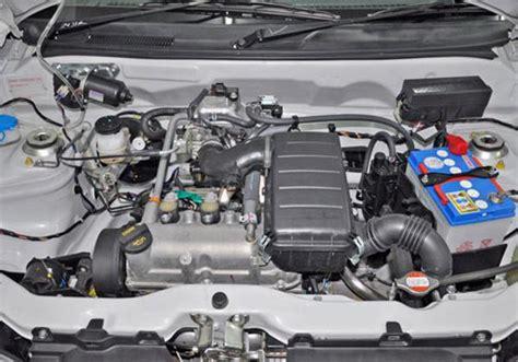 Suzuki Alto Engine 2013 Maruti Suzuki Alto 800 Review Price Interior