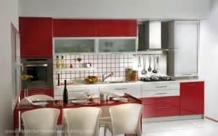 Kitchen Decor Theme Ideas Primitive Decorating Ideas Sweet Primitive Style Decor