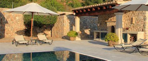 Garten Mediterran by Mediterrane Gartengestaltung Ideen Siddhimind Info