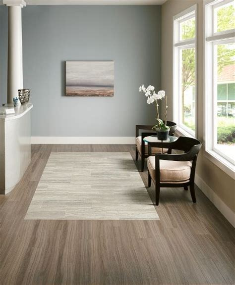 empire flooring wood look tile gurus floor