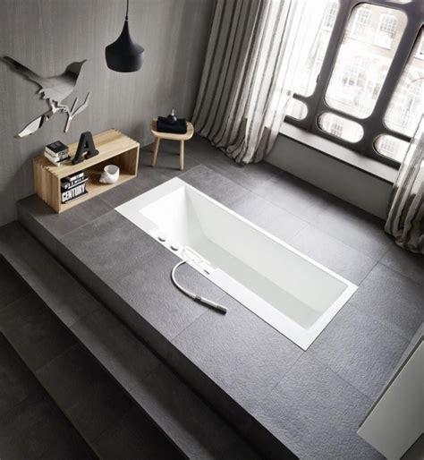 Corian Badewanne Preis by Das Perfekte Bad Gestalten Die Wahl Ihrer Neuen Badewanne
