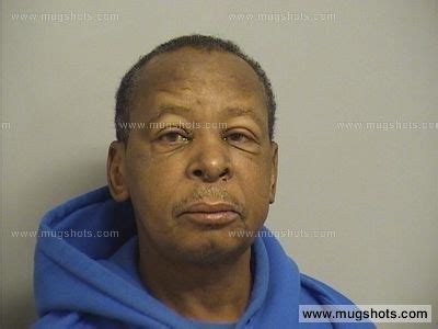 Tulsa County Oklahoma Court Records Delroy Reed Mugshot Delroy Reed Arrest Tulsa County Ok Booked For Court Cost