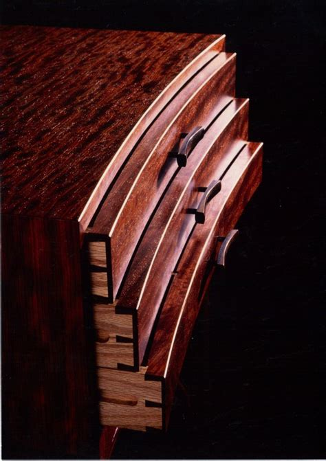Cohen Furniture by Woodworking Furniture Details Woodworking Details
