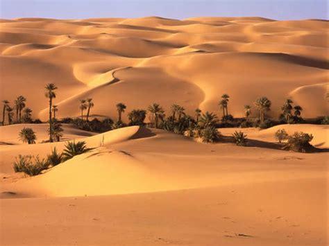 imagenes de paisajes de zonas climaticas paisajes de la tierra principales zonas clim 225 ticas
