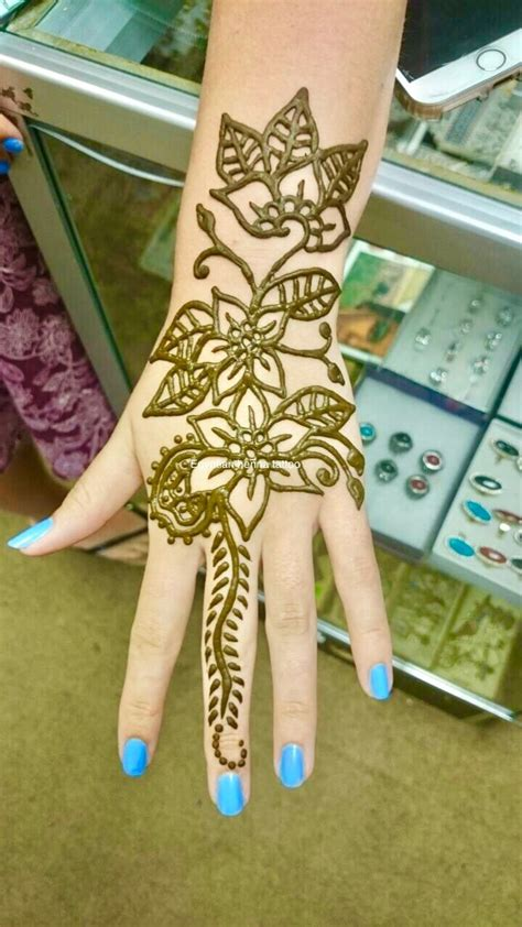henna tattoos kissimmee fl 621 best henna in orlando florida