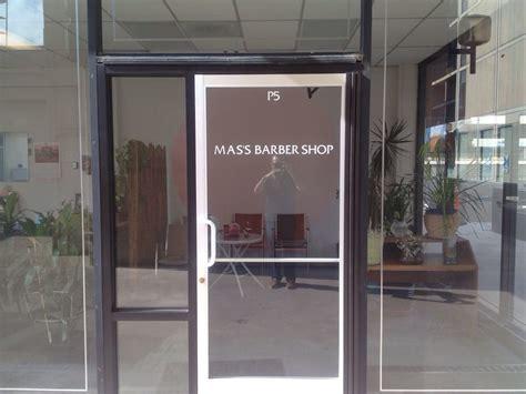 denver haircut company mas s barber shop barbers northwest denver co