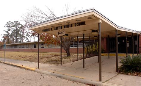 bisd gives reason for middle school closure