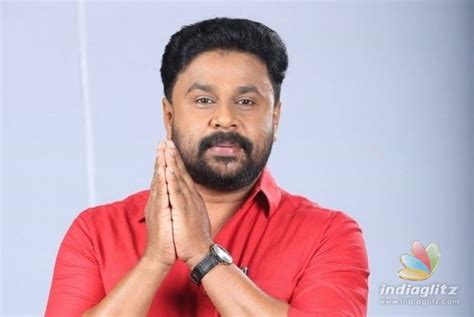 actor dileep news malayalam dileep