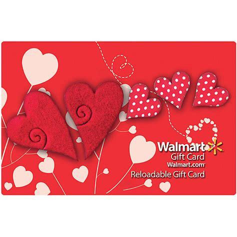 walmart valentines gifts walmart