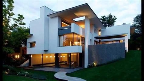 home design the most beautiful houses in the world