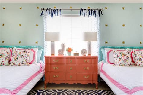 shared girls bedroom ideas 25 girl shared bedroom designs bedroom designs design