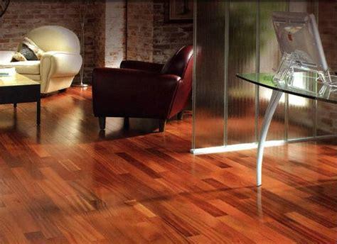 mr hardwood ct hardwood floor contractors ct floor