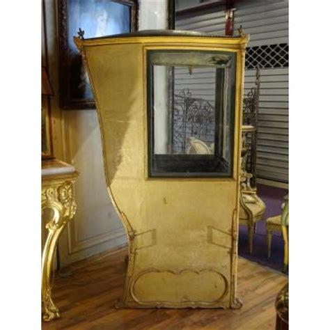 chaise a porteur chaise 224 porteur 233 poque xviii 232 me si 232 cle chaises tabourets