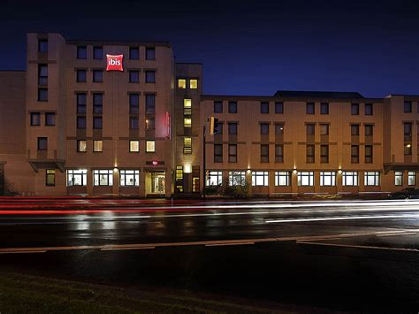 hotel bremen hotel ibis bremen city book your hotel in bremen now