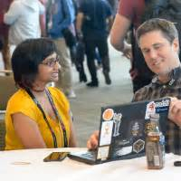 gamasutra s gdc 2018 live event coverage gamasutra gdc 2018 s session scheduler is live use it