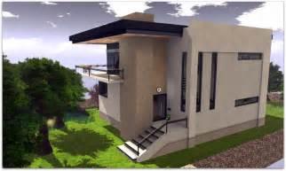 concrete block house plans concrete block house small modern concrete house plans