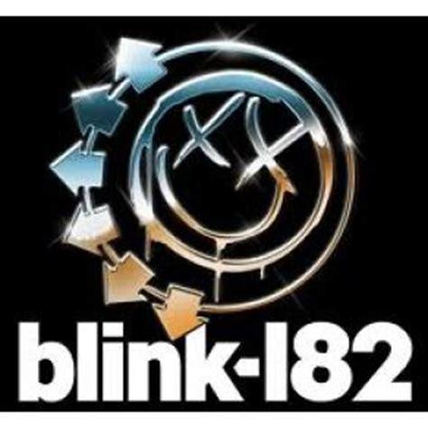 download mp3 full album blink 182 the b sides file blink 182 mp3 buy full tracklist
