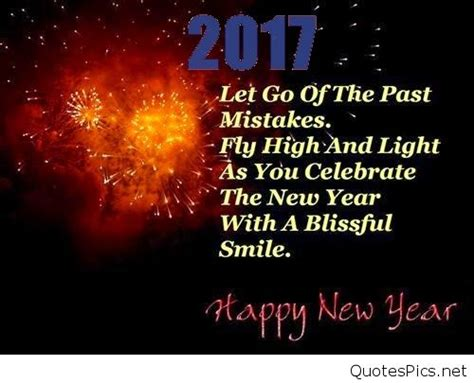 new year meaning meaning of new years 28 images best happy new year